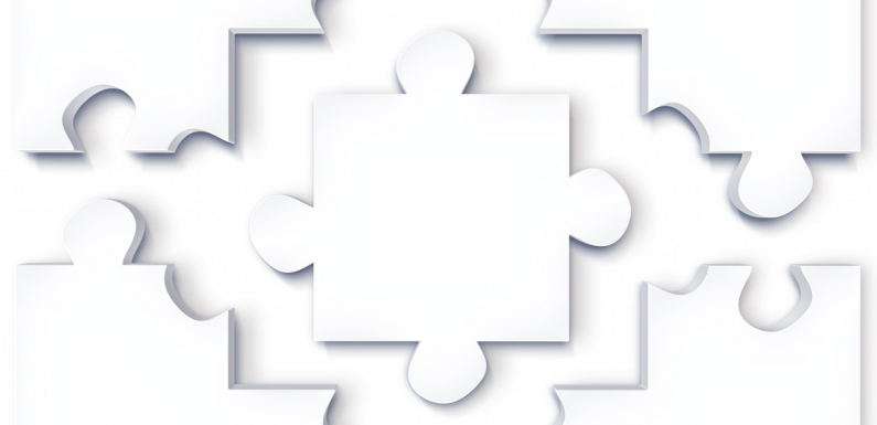 """WP 3D Rotating Menu  and Tags Cloud"" plugin for WordPress Blog"